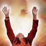 Club de Música Cristiana – Segunda Parte