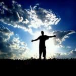 Cómo recibir lo que Dios te ha prometido