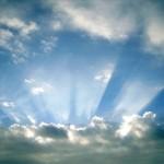 Testimonios Cristianos para ver, leer, escuchar y descargar gratis!