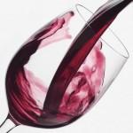 Aún hoy Jesús convierte el agua en vino