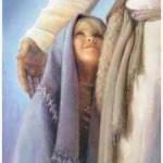 Decide engrandecer a Dios en medio de tus dificultades