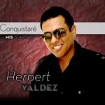 Conquistare mis sueños – Herbert Valdez con Sonia Hernandez