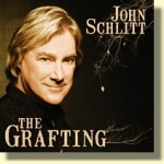 Para los fans de Petra: MP3 gratis de John Schlitt y Petra
