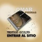 7 canciones de Omar Piedras