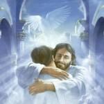 El secreto de Dios revelado a nosotros