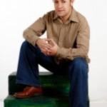 Escucha y descarga las canciones de Federman Ramos!!!