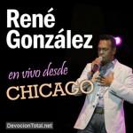 En el mismo sitio – René Gonzalez