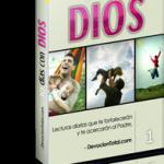 Descarga el libro 30 días con Dios en múltiples formatos!