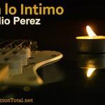 Ya no vivo yo – Nelio Perez