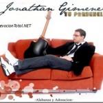 Aqui Esta Jesus – Jonathan Gimenez