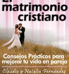 Libro Gratis: El Matrimonio Cristiano
