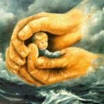 Los que esperan en el Señor reciben…