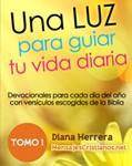 Descarga Gratis el libro «Una luz para tu vida diaria»