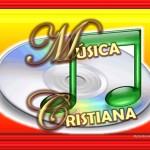 Casi un Regalo! CDs Cristianos Completos
