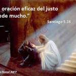 Promesas de Dios cuando le invocamos
