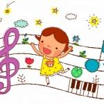 Radio Música Cristiana para Niños