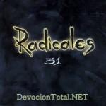 Invisibles – Radicales 51