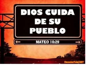 dios-cuida-de-su-pueblo-1-638_wtm