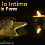 Te Adoro – Nelio Perez