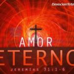 Promesas bíblicas para tiempos difíciles