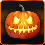 Aplicacion Gratuita para ANDROID: El origen de Halloween
