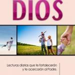 Día 7 – 30 días con Dios Volumen 2 – Libro Devocional