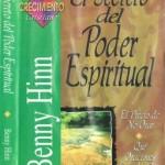 Día 2 – Benny Hinn – El Secreto del Poder Espiritual