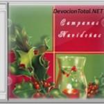 Día 4 – Campanas Navideñas – CD Gratis de Navidad