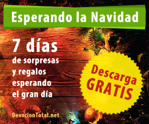 banner-navidad2