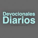 icono-dev-diarios