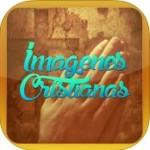 Día 5: Imágenes de Navidad y Año Nuevo para compartir