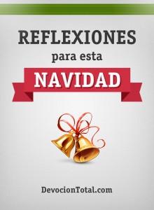 reflexiones-para-esta-navidad