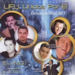 Vamos a cantar – Luis Enrique Espinosa
