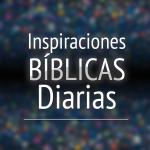 Nueva app para iPhone: Inspiraciones Biblicas Diarias