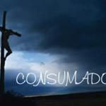 Versículos de ánimo para superarte