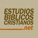 Aplicación para iPhone y Android: Estudios Bíblicos Cristianos