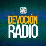 Aplicación Cristiana para iPhone: Radio Devoción