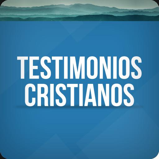 iconotestimonioscristianos