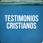 Aplicación Cristiana: Testimonios Cristianos para ANDROID y iPhone