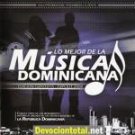 Nada Iguala tu amor – Lo mejor de la música Dominicana