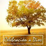 [CMC] Celebracion a Dios – Varios Artistas