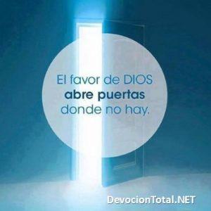 imagenes -biblicas-el-favor-de-dios-abre-puertas