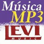 Santo Cordero – Levi Music