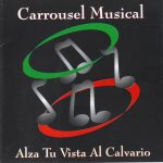 Incomparable Amor – Carrousel Musical
