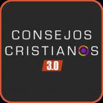 Aplicación para iPhone y ANDROID: Consejos Cristianos