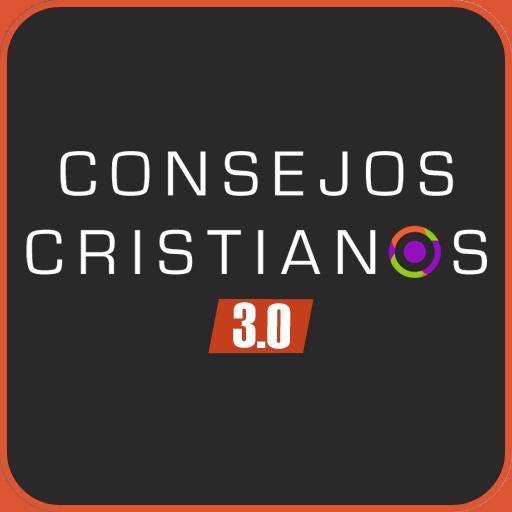 icono-consejos-cristianos3