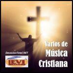 Eres Digno – Levi Music (Varios de Música Cristiana)