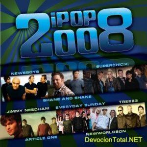portada-ipop-2008