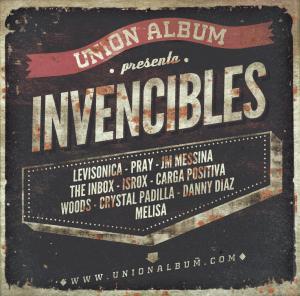 portada-invencibles-union-album