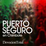 ¡Basta Ya! – Puerto Seguro
